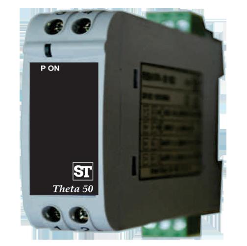 Theta 50