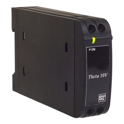 Theta 10A and 10V